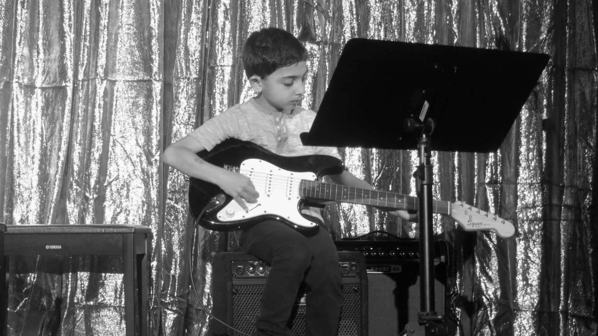 guitarbanner