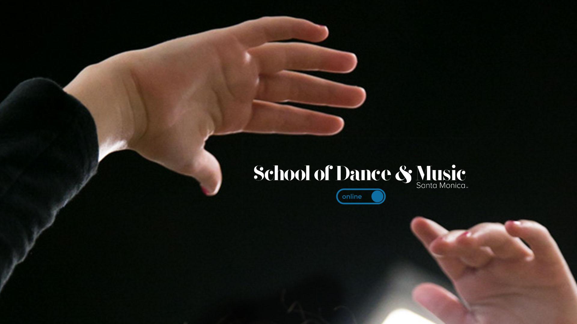SDM Online Web Banner