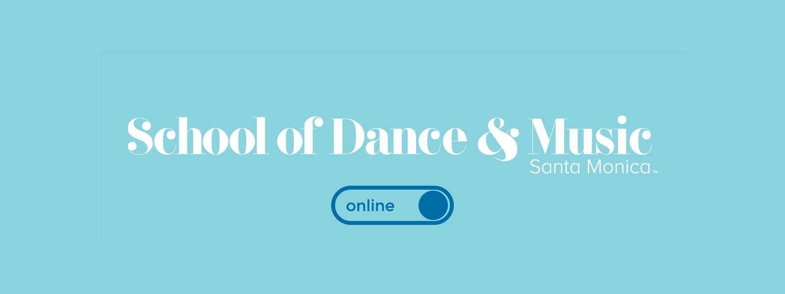 SDM Online Web Logo